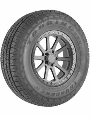 Touring CUV Tires